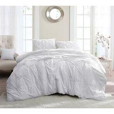 Details About Merona Black White 100 Cotton Short Sleeve