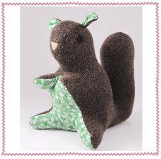 squirrel for craig jr- @Mandy Seaman