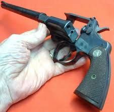 Image result for single shot pistol designs Save those thumbs & bucks w/ free shipping on this magloader I purchased mine http://www.amazon.com/shops/raeind No more leaving the last round out because it is too hard to get in. And you will load them faster and easier, to maximize your shooting enjoyment.