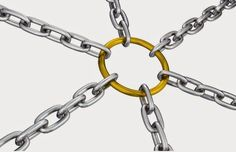 7 Tips To Get High Quality Backlinks for Your Blog / Website | TechHints.in