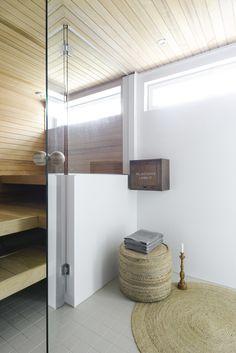 sauna Project Management, Homes, Interior Design, Projects, Inspiration, Furniture, Home Decor, Nest Design, Log Projects