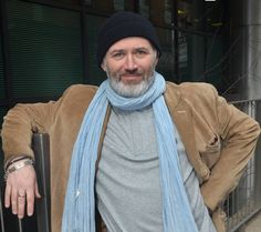 FUNNYMAN Tommy Tiernan is proving Irish comedians are comedy gold as he becomes the latest home-grown comic to land a TV series across the water. Tommy Tiernan, Irish News, Comedians, My Eyes, Tv Series, Comedy, Pastel, Artists, Gold