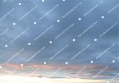 Visit the post for more. Security Token, Turn Off, Sky, Heaven, Heavens