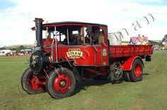 Foden Steam Lorry.jpg (900×597)