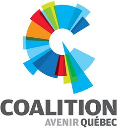 Coalition for the Future of Quebec
