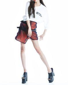 Niimi-Idol-Fashion-2016-SS