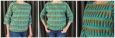 Frau Aiko Afrikadesign.jpg (JPEG-Grafik, 1600×533 Pixel) - Skaliert (85%)