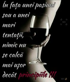 True Words, Red Wine, Alcoholic Drinks, Abs, Health Fitness, Love, Quotes, Inspirational, Fotografia