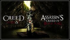 AC IV - I bend my knee to no man! by Creed-Cosplay on DeviantArt