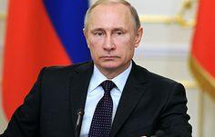 Rusya'ya yaptırımlar uzatıldı - AB, Rusya\'ya karşı yaptırımları 6 ay daha uzattı