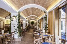 L'Amalfitana - Picture gallery