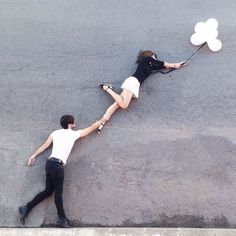 20 funny couple photography ideas is part of Funny couple photography - 20 Funny Couple Photography Ideas artPhotography Couple Photography Lighting Setup, Light Photography, Photography Tips, Travel Photography, Wedding Photography, Amazing Photography, Illusion Photography, Photography Movies, Pinterest Photography