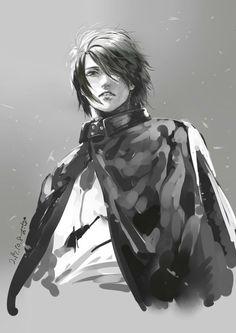 #sasuke #uchiha #Naruto