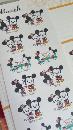 Check out this item in my Etsy shop https://www.etsy.com/listing/287767247/14-date-night-date-stickers-for-all