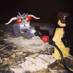 #lego#legos#ghostbusters#legostagram#legogram#photoftheday#photo#legoart#hollywood#movie#ghost#blockbuster#hellhound#legoart#love#fun#nerdstuff#nerd#geek#toys#new#legoghostbusters#monster#ny#legolove#legobricks#legominifigure by swiss_brick