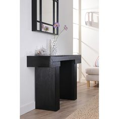 Kendrick Console Table - The New Classic on Joss & Main