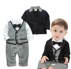 45c364ab5 28 Best Suits images