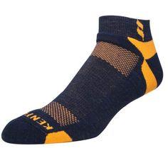 Kentwool Game Day Socks