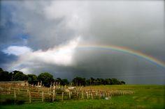 Galashiels, Scotland
