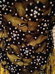 M New Ballroom Latin Rhythm Salsa Party Evening Dance Competition Dress Costume   eBay Salsa Party, Latin Ballroom Dresses, Latin Dance, Color Inspiration, Sequins, Bling, Night, Fashion, Moda