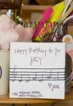 happy birthday son gift wrap   gift wrap ideas   birthday gfit wrap   diy gift wrap   unique gift wrap