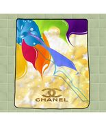 Chanel Abstrac color gold new hot custom CUSTOM... - $27.00 - $35.00