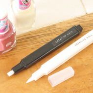 ネイルアート初心者におすすめ!セリア「シリコンネイルアートペン」 [えんウチ] Nail Art Pen, Daiso, How To Make, Beauty, Life, Arquitetura, Cosmetology