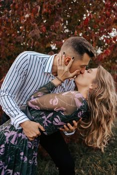 Save the Date Cluj Napoca - Oana & George 16 Reiki, Save The Date, Persona, Georgia, Dating, Couple Photos, Couples, Instagram, Beast