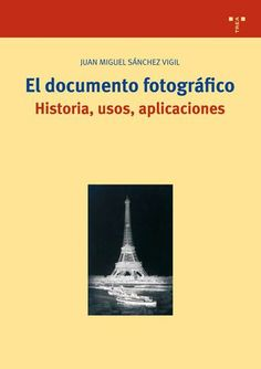 Public, Schools, Cartonnage, Home, Beginner Photography, Manualidades, Pictures, Tutorials, Historia