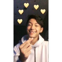 Relationship Goals Tumblr, Tumblr Boys, Ulzzang Boy, My Boyfriend, Cute Boys, Baby Boy, Mood, Celebrities, Instagram