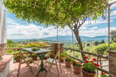 Country home near Lucca San Concordio di Moriano Lucca, Lucca, Italy – Luxury Home For Sale