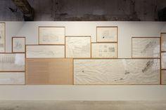 Common Ground: Peter Bennetts | ArchitectureAU