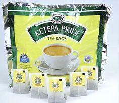 Free Ketepa Pride Tea Bags - http://www.grabfreestuff.co.uk/free-ketepa-pride-tea-bags/