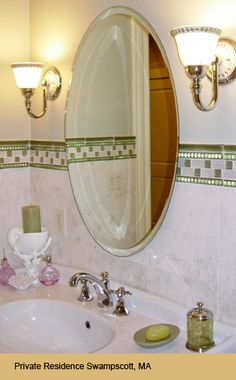 Bathroom Lighting Needs lucia lighting 311 western avenue lynn, ma 01904 telephone: 781