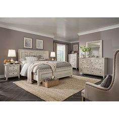 40 best cheap bedroom sets images cheap bedroom sets black rh pinterest com