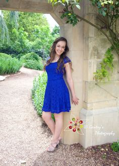 Serena, outdoor natural light photography portrait, senior girl teenager photos dallas arboretum, Palestine, TX, East Texas, Athens, TX photography ©Gentry's Photography 2014