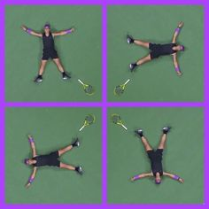 Rafael Nadal, Cute Pictures, Tennis, Champion, Picture Credit, Instagram, Simple, Roland Garros, Sneakers