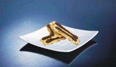 Paleuri cu ciocolata, una dintre cele mai bune creatii ale cofetariei