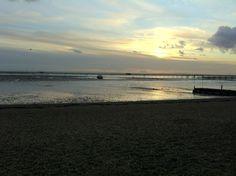 Southend-on-Sea in Southend-on-Sea, Southend-on-Sea
