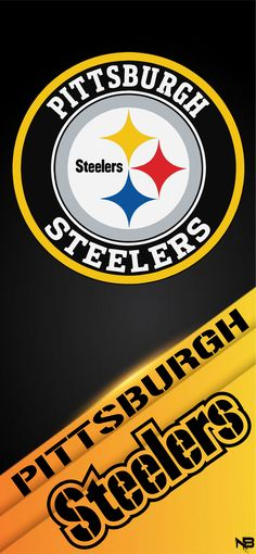 Pitsburgh Steelers, Pittsburgh Steelers Football, Pittsburgh Sports, Football Team, Steeler Nation, Juventus Logo, American Football, Penguins, Workout Exercises