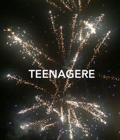 Teenagere love2live