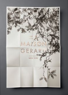 53 best paper folding invitation images diy paper invitations
