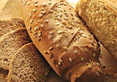 Objetivo - Desinchar, emagrecer e ter disposição.Plano - Cortar da alimentação o glúten (uma proteína presente em trigo, centeio, aveia, malte e cevada) é obrigatório para portadores de doença celíaca, moléstia