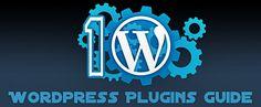 Beginner's Guide For Developing WordPress Plugin