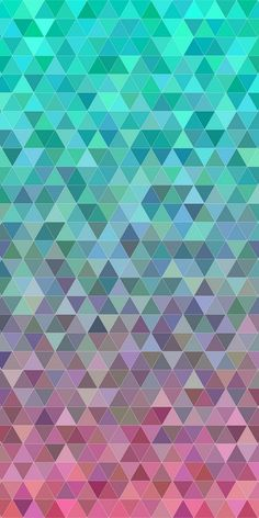 More than 1000 FREE vector designs: Abstract regular triangle mosaic tile background Free Vector Backgrounds, Abstract Backgrounds, Colorful Backgrounds, Diamond Wallpaper, Triangle Background, Geometric Shapes, Geometric Designs, Beautiful Nature Wallpaper, Collor