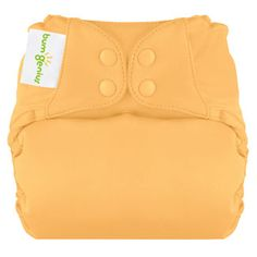 C, G & Mr. B: Family, Friends & Fun: Types of Cloth Diapers: All in Ones and Fitteds with Covers