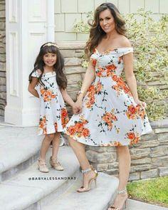 San Francisco los Angeles hermosa en color 276 mejores imágenes de outfit madre e hija en 2019 | Madre ...