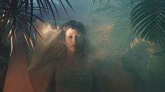 Reflexions - by Jonathan Weldt