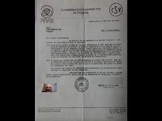 Estación Voleibol: RECUERDO: Historia del Sudamericano de voleibol Cu...