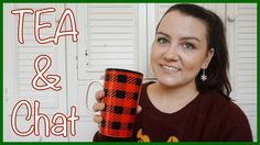 https://www.youtube.com/watch?v=nQUnlbnMwS0 | #Lauren #Michele #Baking #Shows #Retail #Blues #Tea #And #Chat #Youtube #Channel #Video #Vlog #Lifestyle #Vlogger #Small #Youtuber #Chatting #Talk #Talking #Life #Update #Updates #Happy #Holidays #Holiday #Season #Merry #Christmas #December #Vlogmas #2016